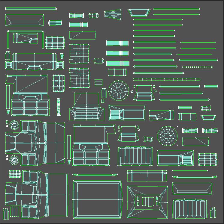 building_03_lightmap.png