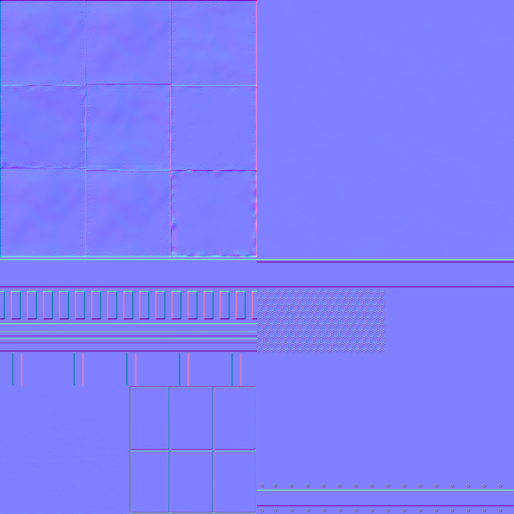 building_03_normal.png