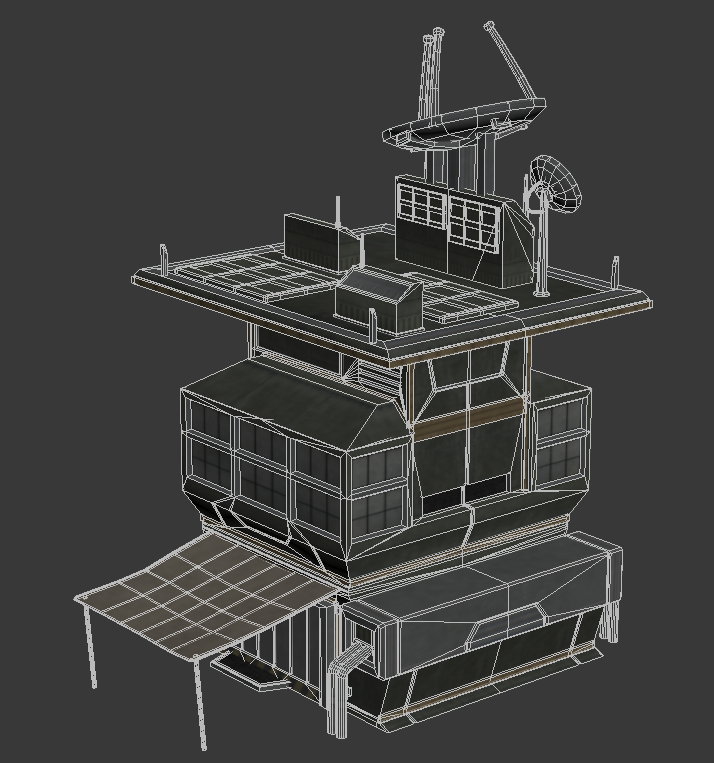building_03_wires01.png