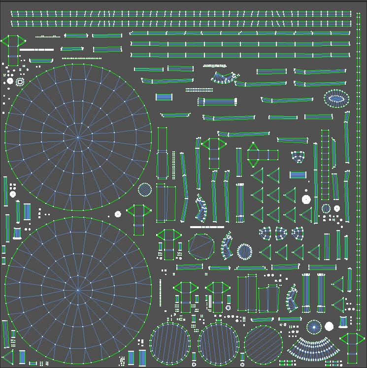 dish_lightmap01.png