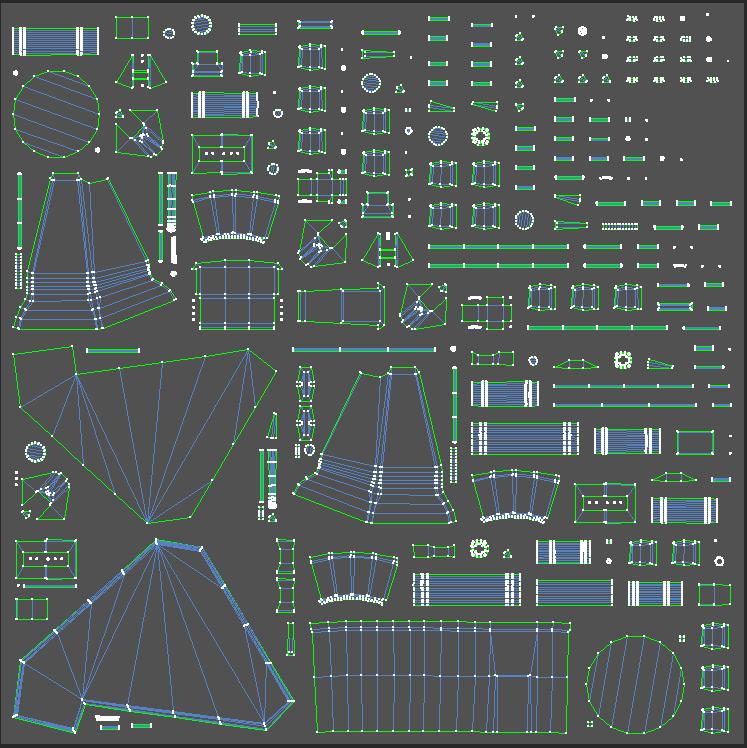 dish_lightmap02.png