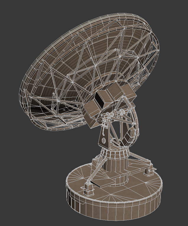 dish_wires02.png