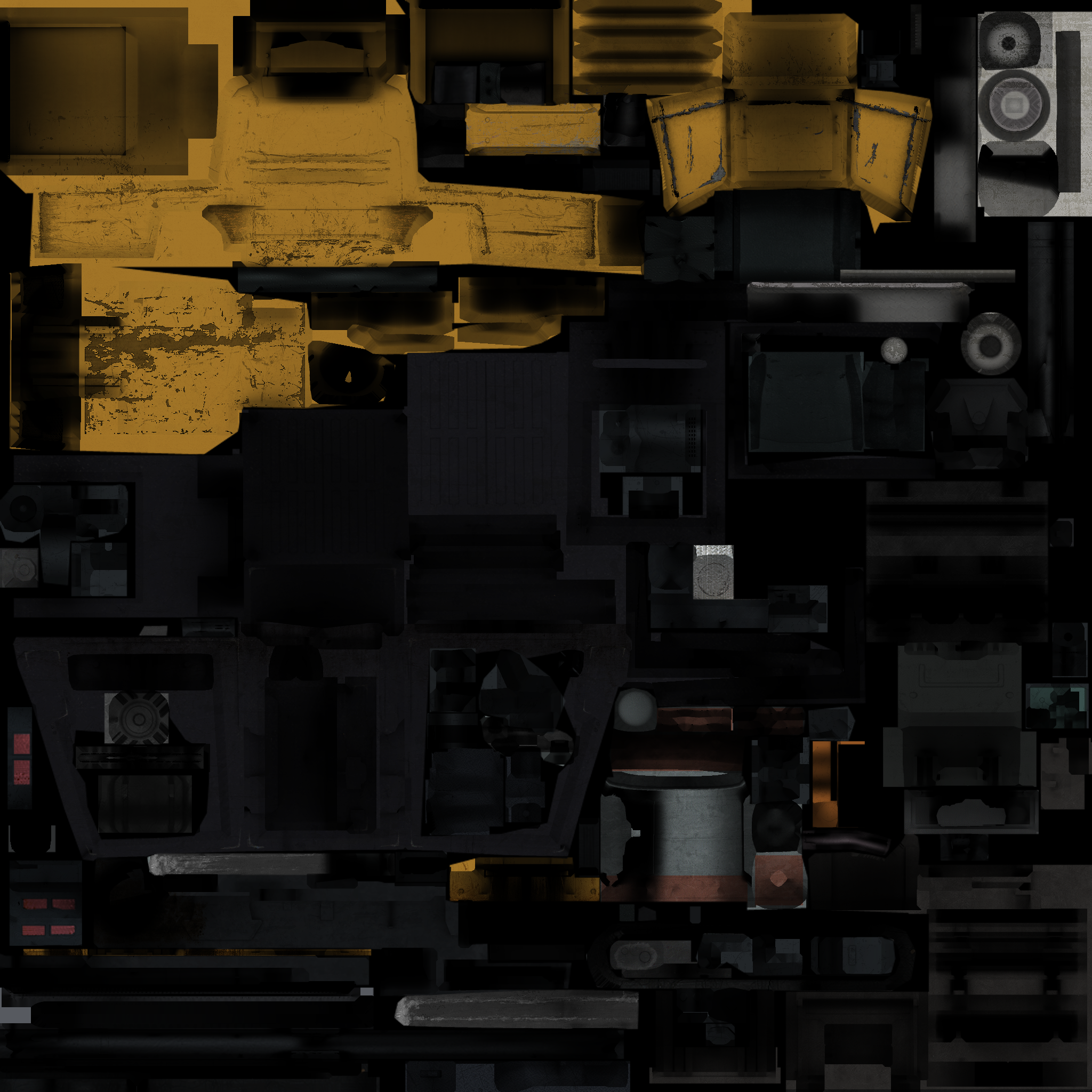 Forklift_diffuse.png