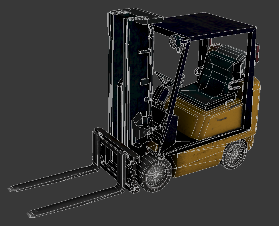 Forklift_wires01.png