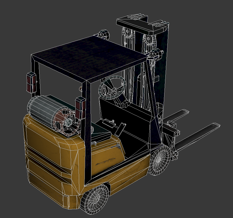 Forklift_wires02.png