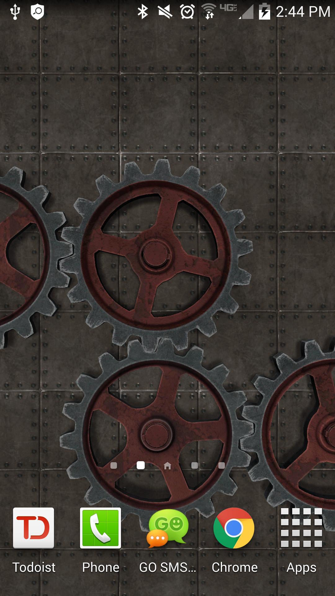 gears_01.jpg