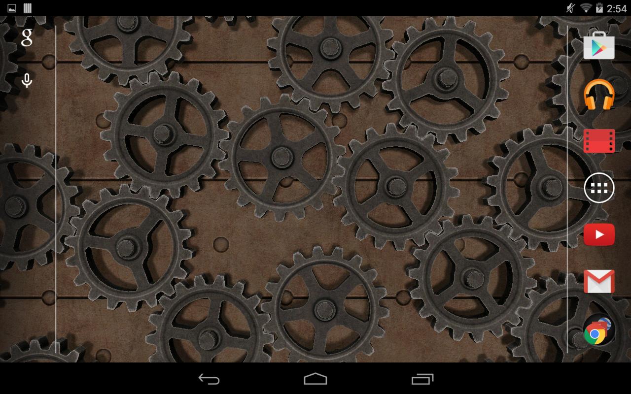 gears_03.jpg