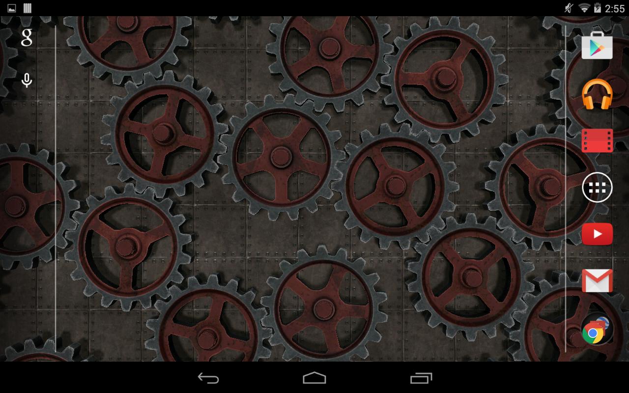 gears_04.jpg