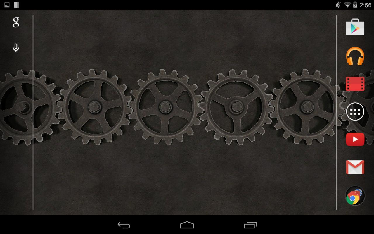 gears_05.jpg