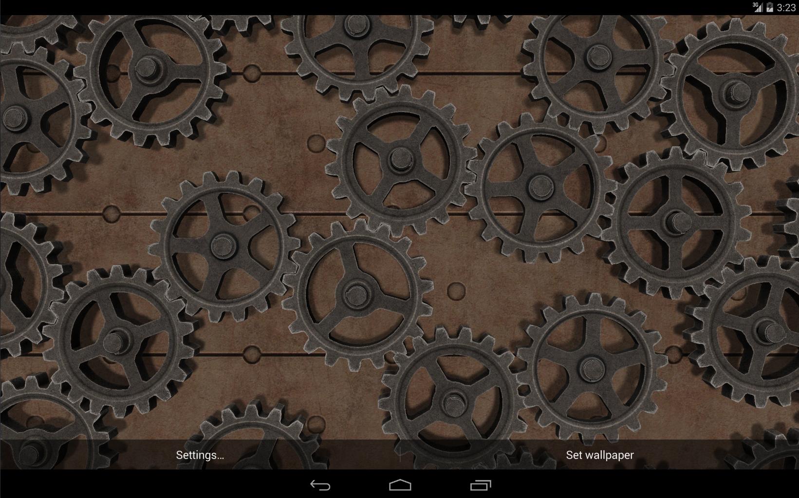 gears_06.jpg
