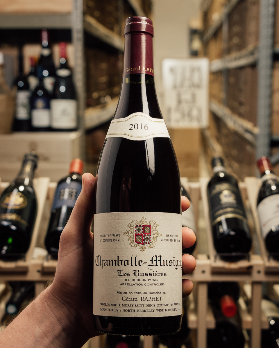 First-Bottle-Domaine-Gerard-Raphet-Chambolle-Musigny-Les-Bussieres-2016-product-image_alt-271-large.jpg