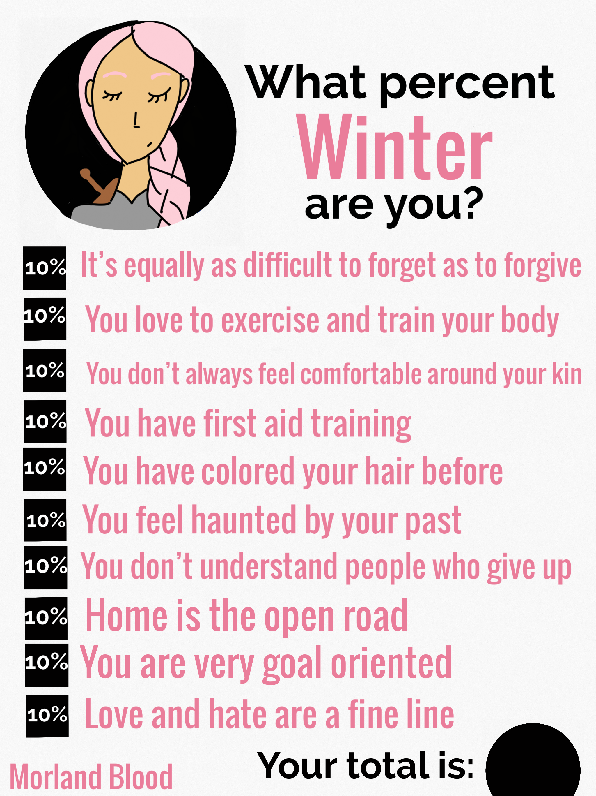 winter-personality-quiz.png