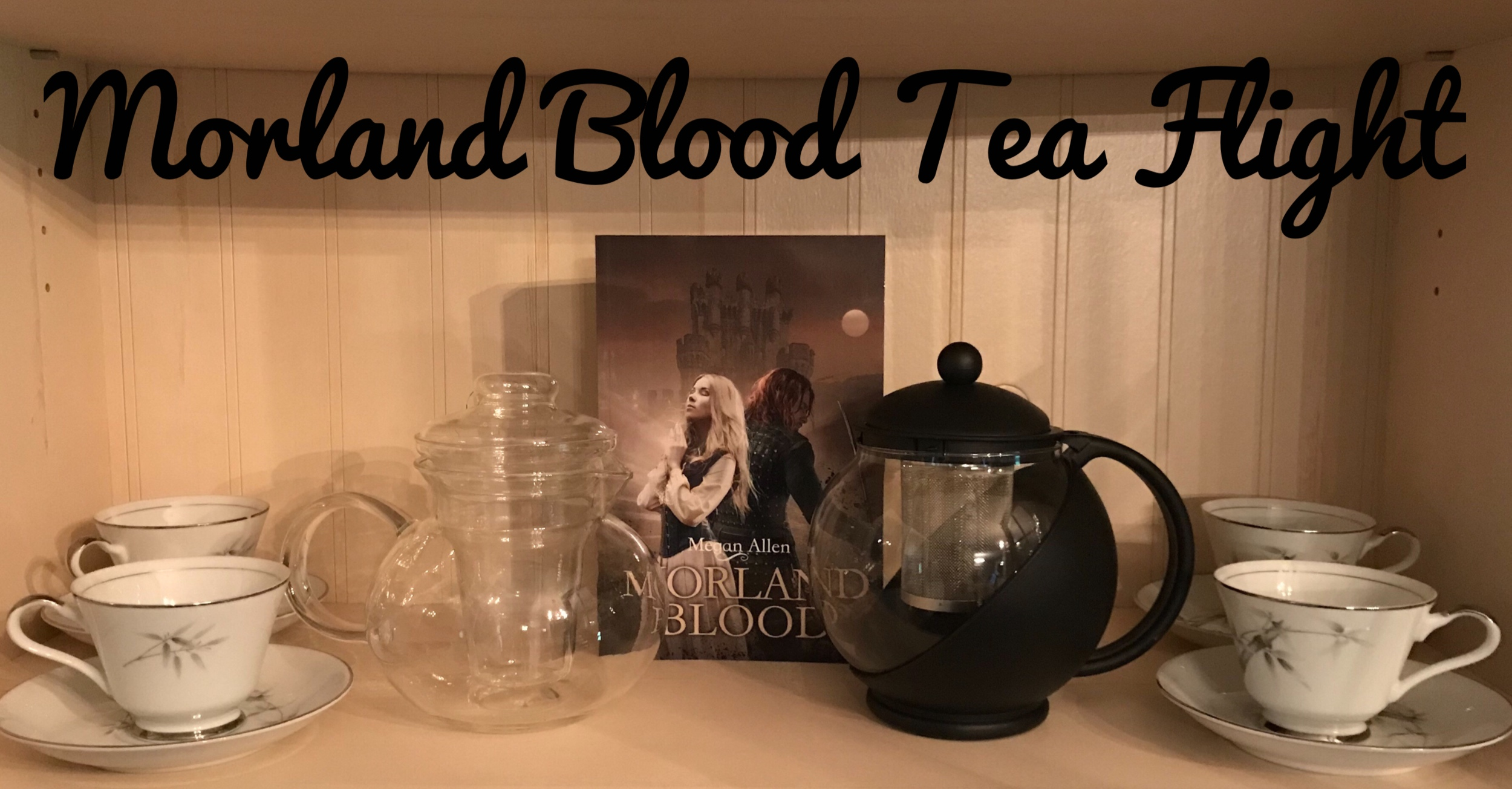 Morland-blood-tea-flight.jpg
