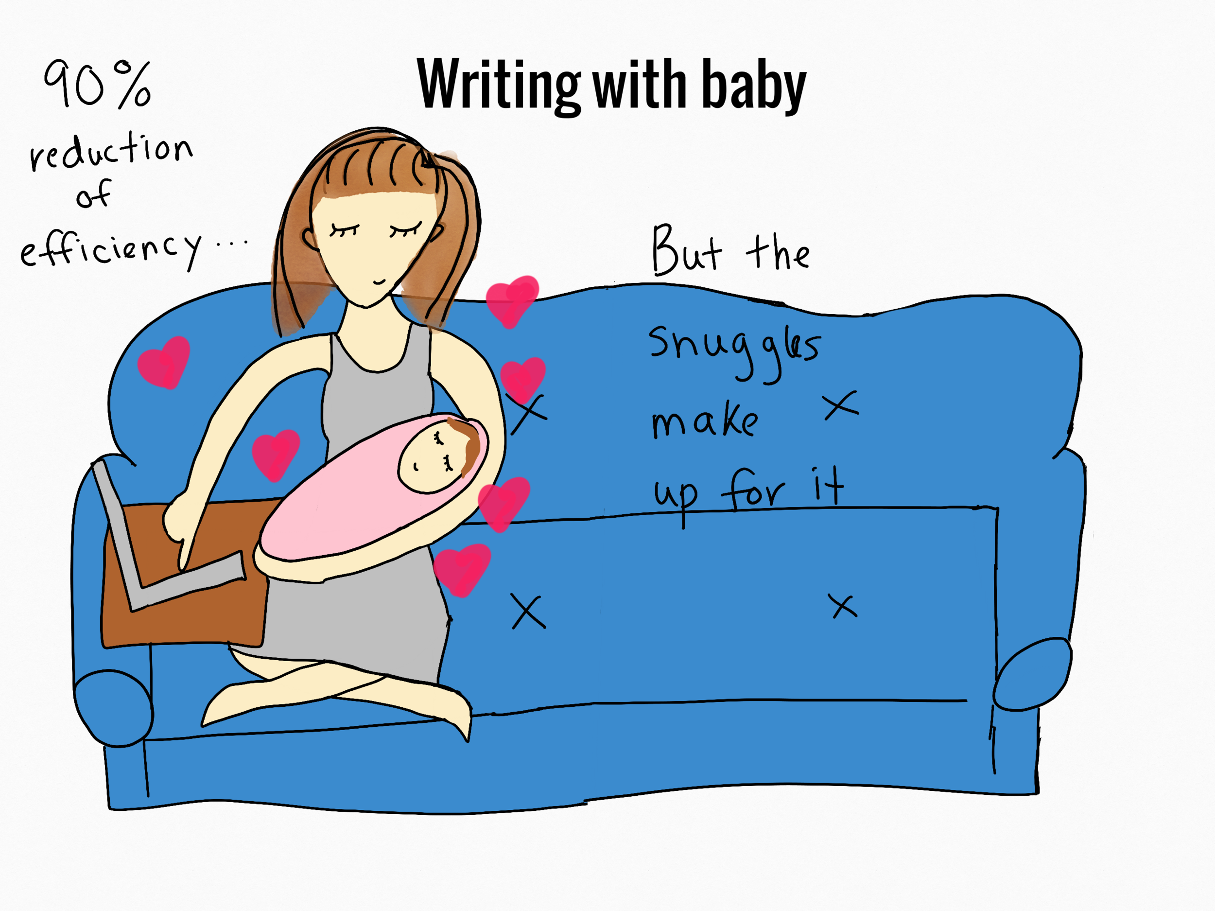 writing-with-baby.PNG