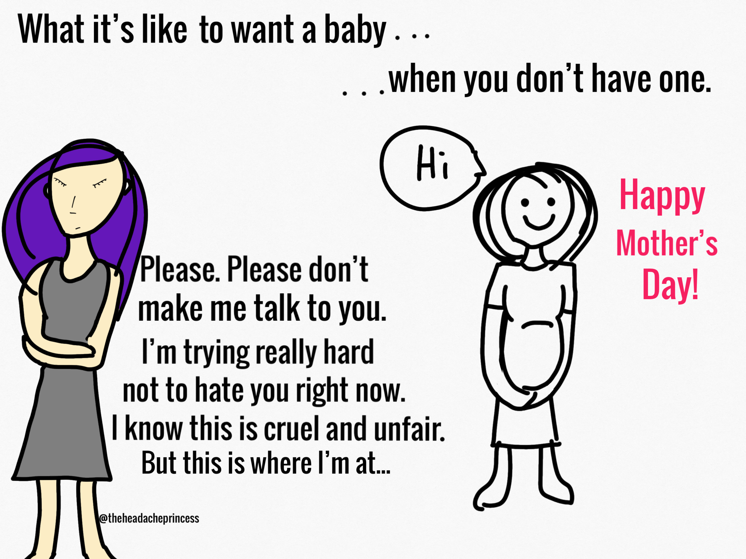 wanting-a-baby.png