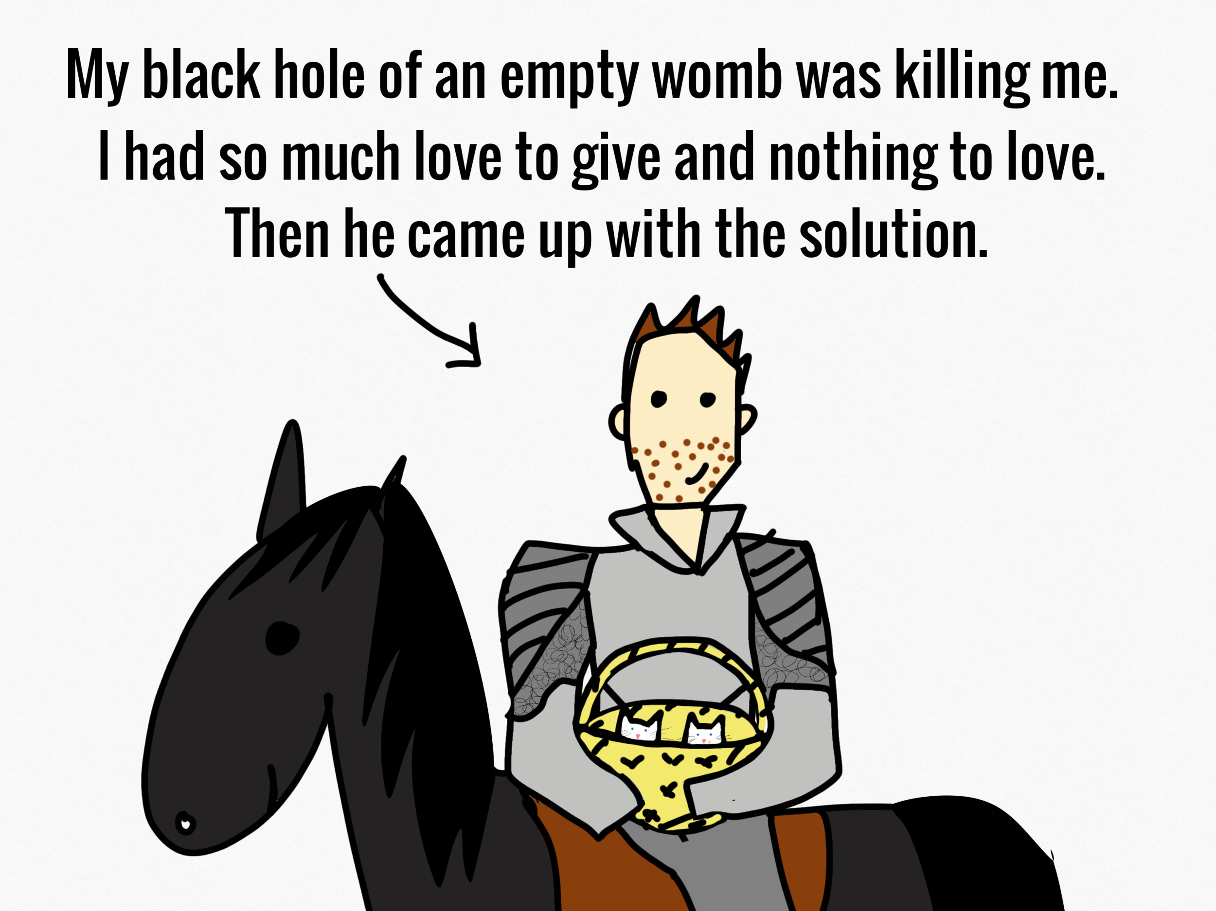 husband-knight-in-shining-armor.png