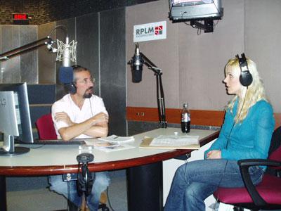 radiopalermo-diciembre06.jpg