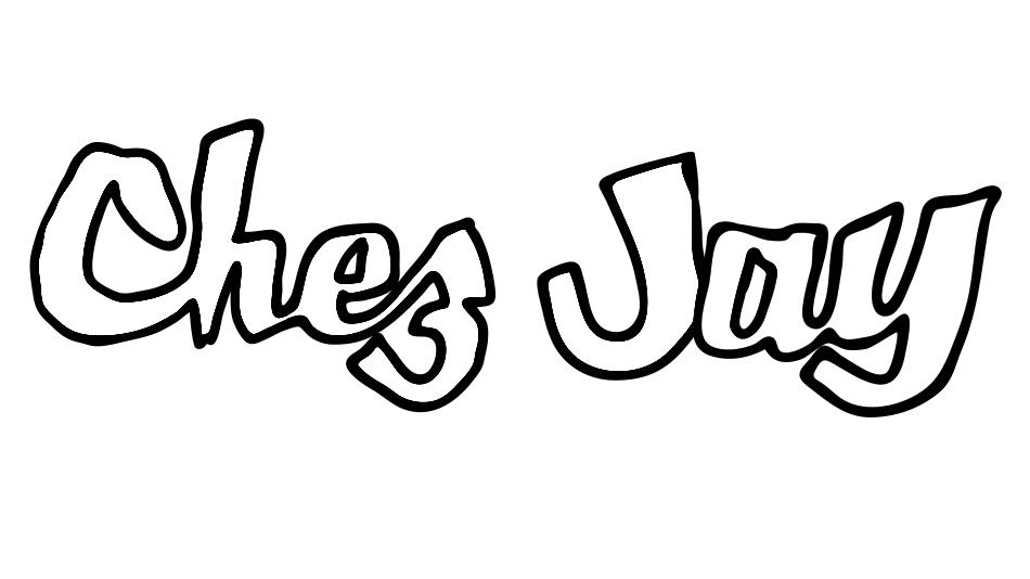 logo-black-outline.png