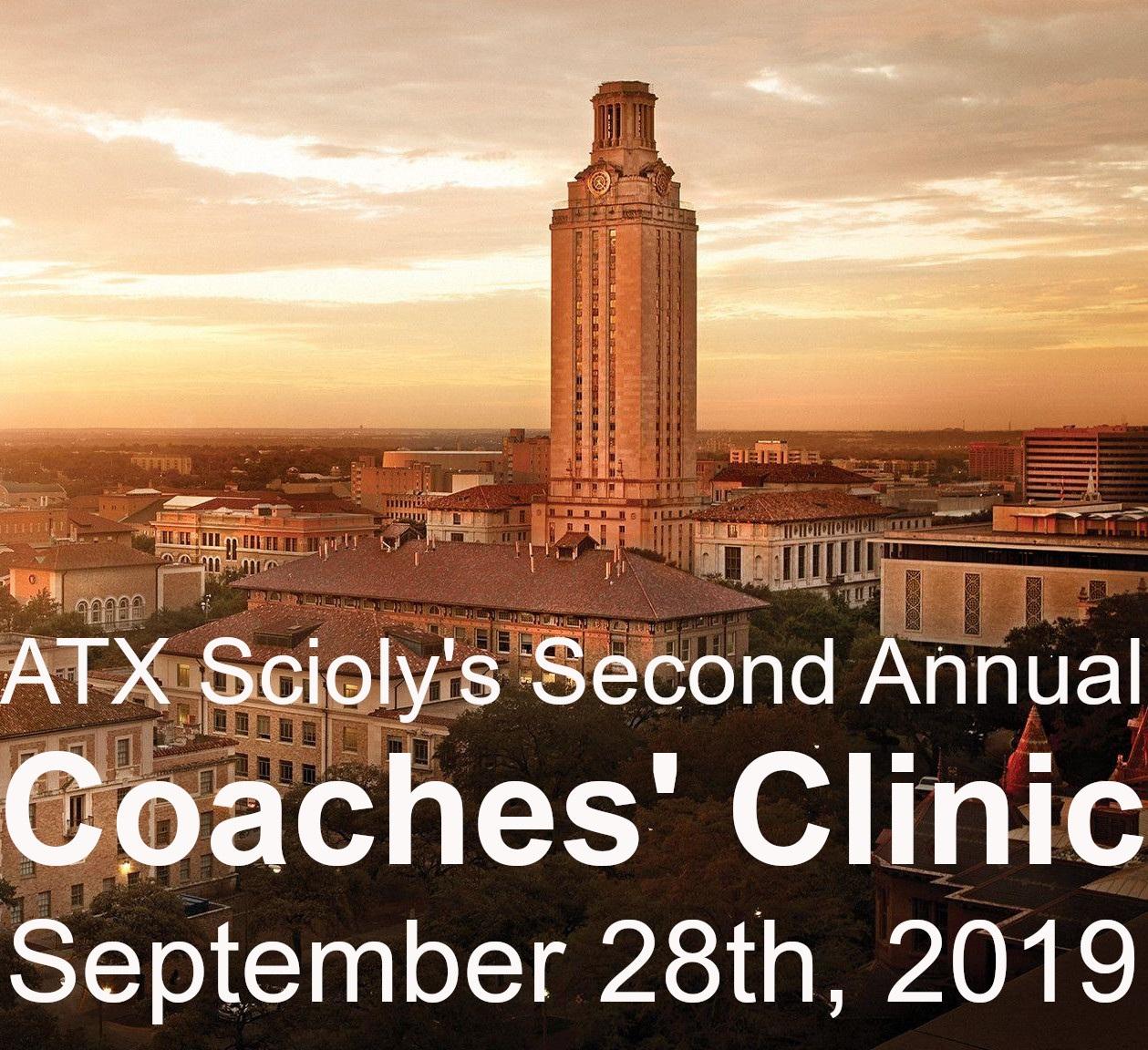 Coaches Clinic Pic.jpg