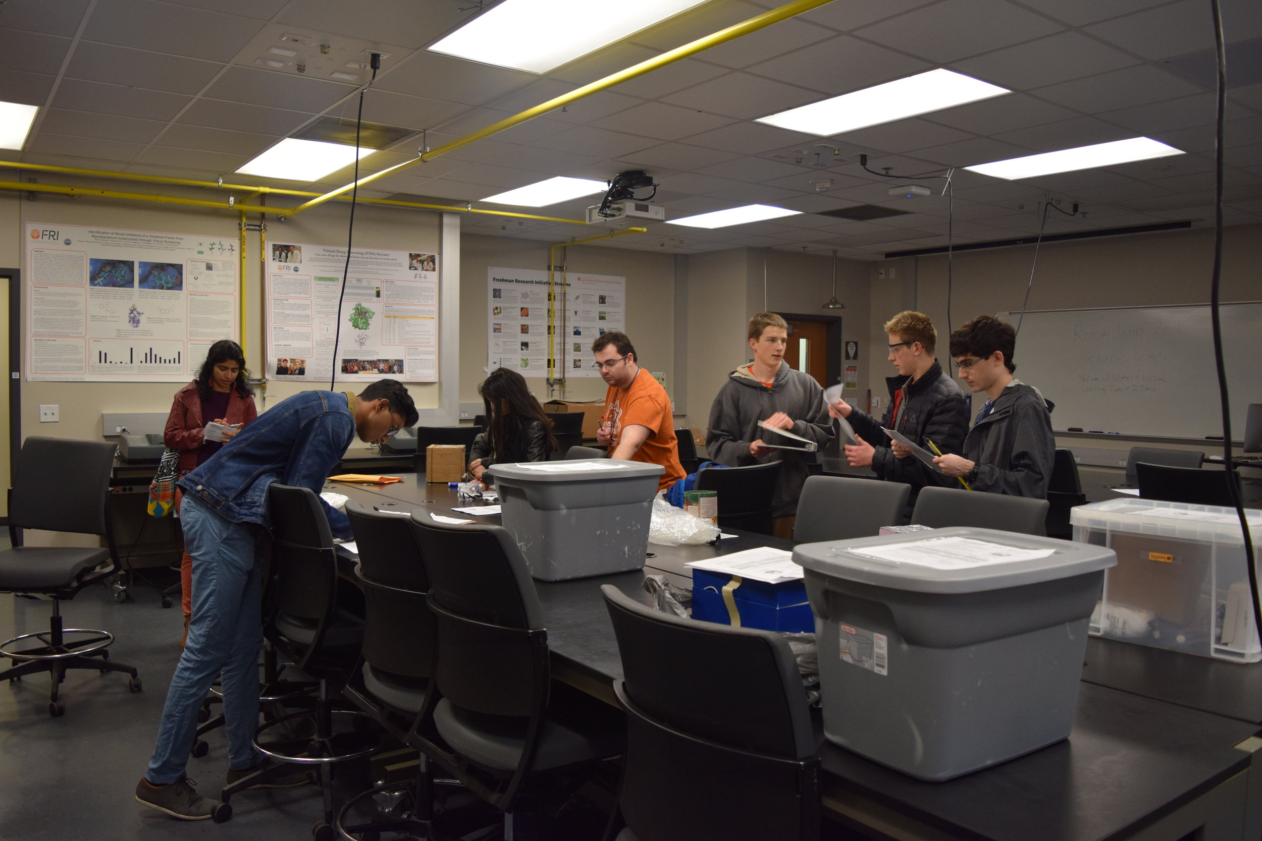 Tournament - ATX Scioly is excited to announce our fifth annual tournament on Saturday, October 26, 2019! As always, you can expect a top-notch competition, complete with spectacular events run by incredibly accomplished event supervisors and some of the best teams in the country.Check out the Tournaments page to learn more!