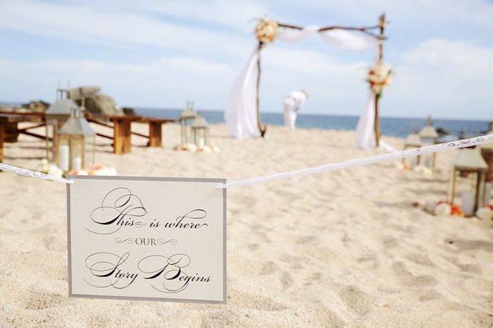 beach-wedding-ceremony-ideas-1-092015ch.jpg