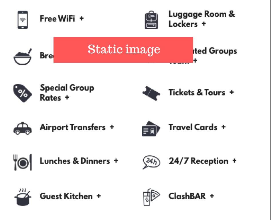 static-image.jpg