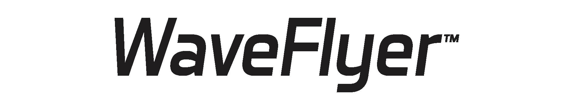 logos_black_padded_logo_white_waveflyer.png