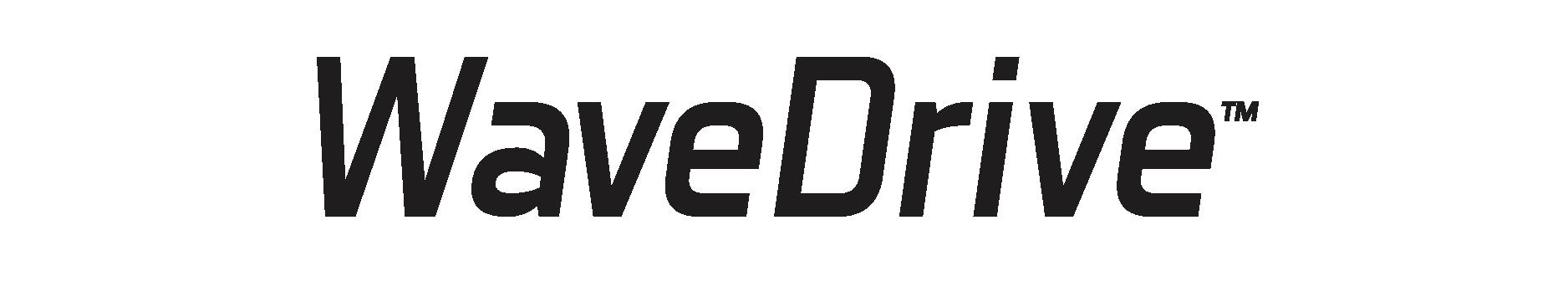 logos_black_padded_logo_white_wavedrive.png