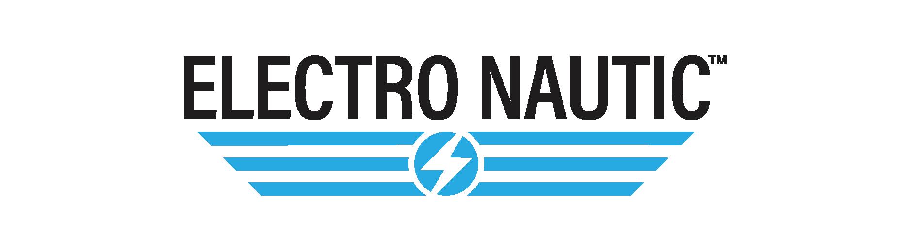 logos_black_padded_logo_white_electro_nautic.png