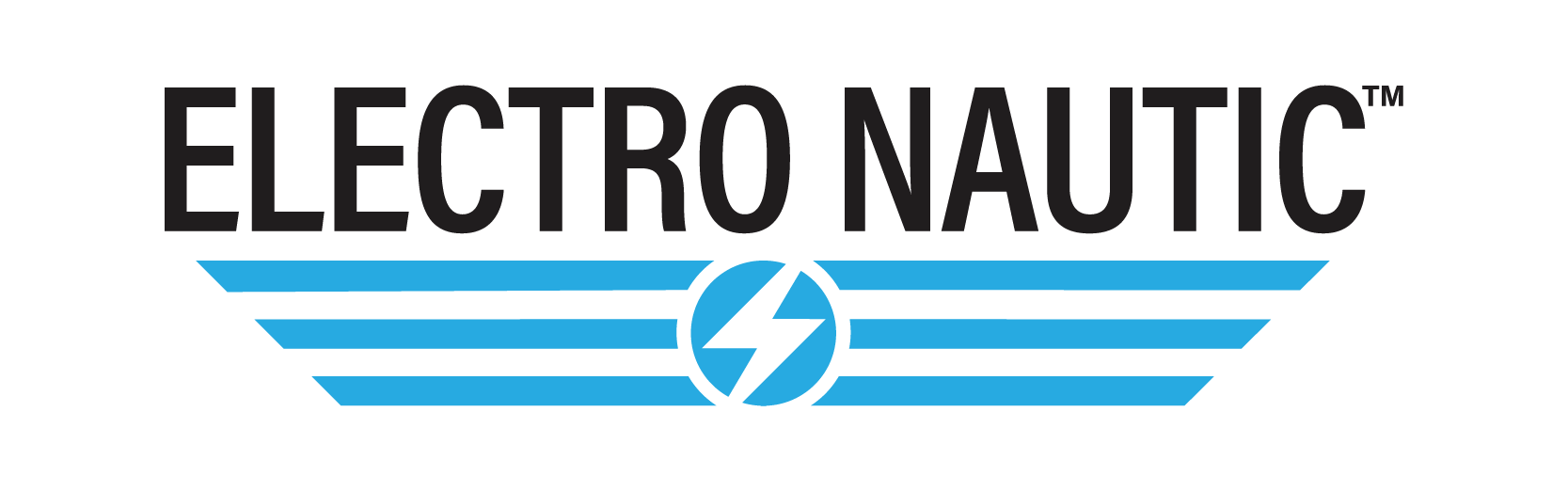 logo_electro_nautic_website_footer.png