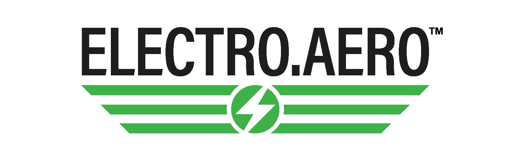 logo_electro.aero_website_footer.png