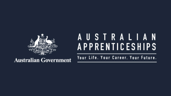 Australian Apprenticeships