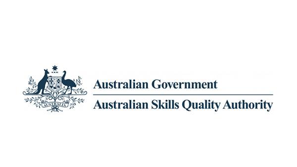 Australian Skills Quality Authority (ASQA)