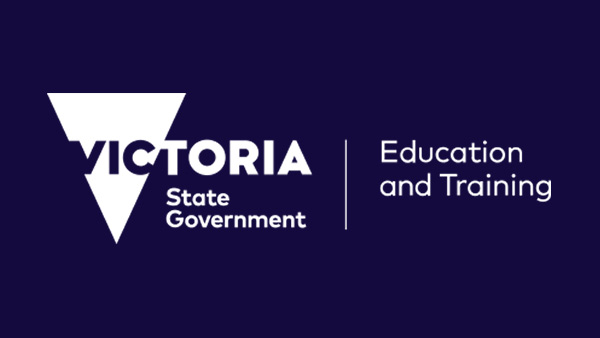 Victorian VET Student Statistical Collection Guidelines – 2017