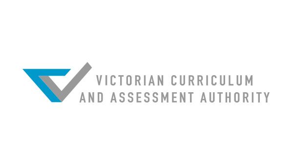 Victorian Student Number (VSN)