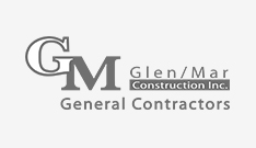 glen-mar-construction.jpg