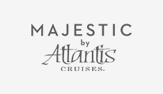 majestic-by-atlantis3.jpg