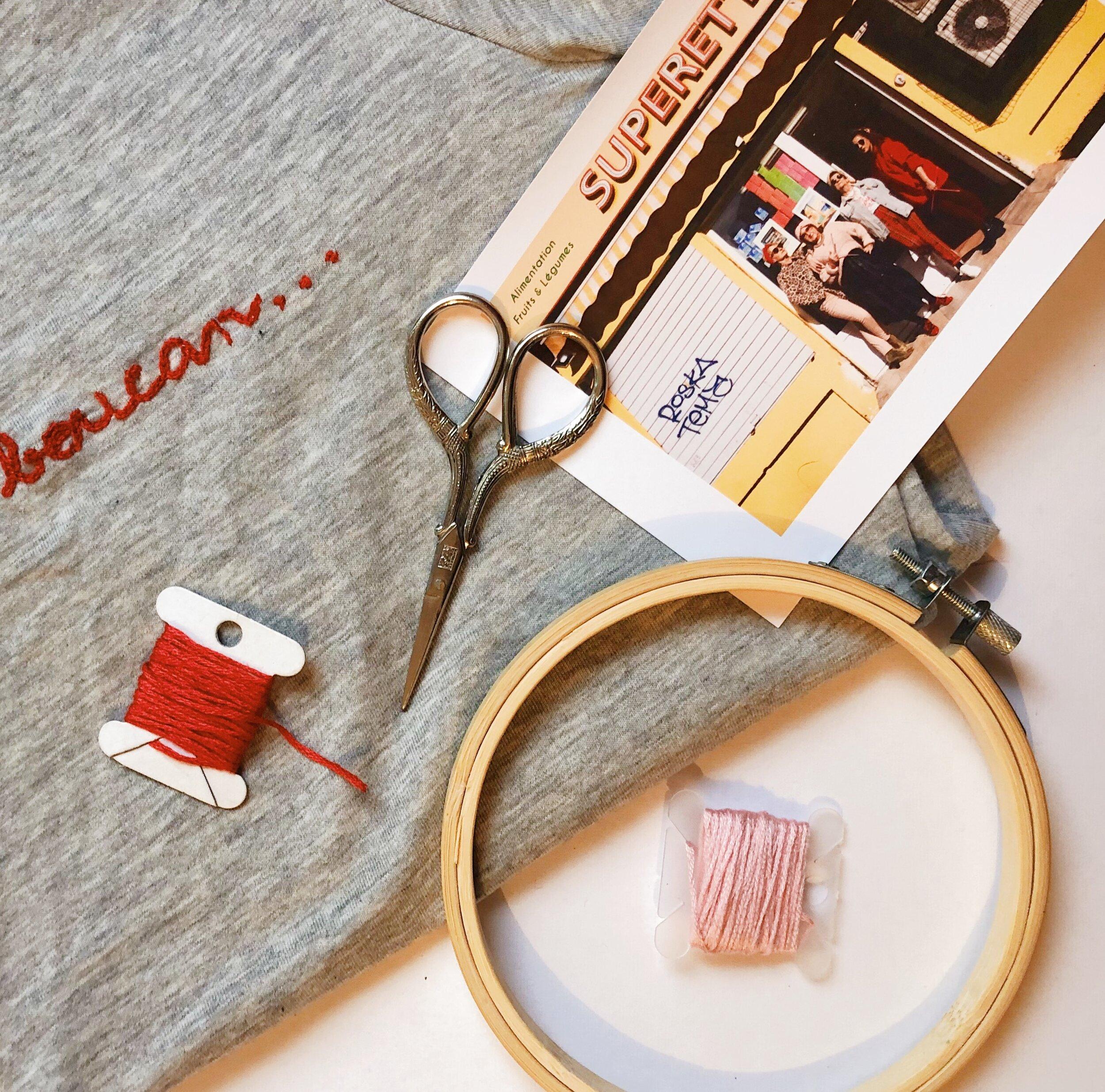 atelier-broderie-customisation-tshirt-mainsdemamie.JPG