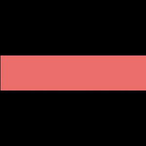 feminina-logo-rouge.png