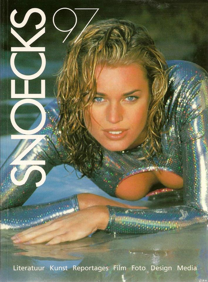 1997 kopie.jpg