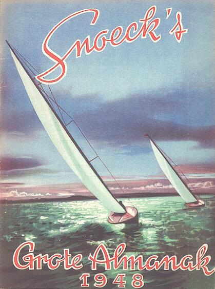 1948.jpg