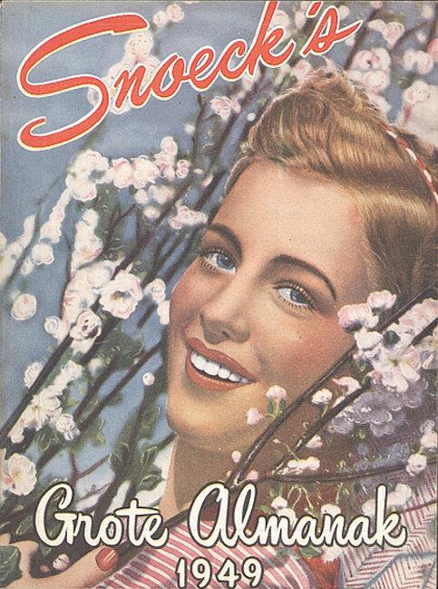 1949b.jpg