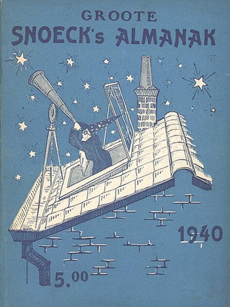 1940b.jpg