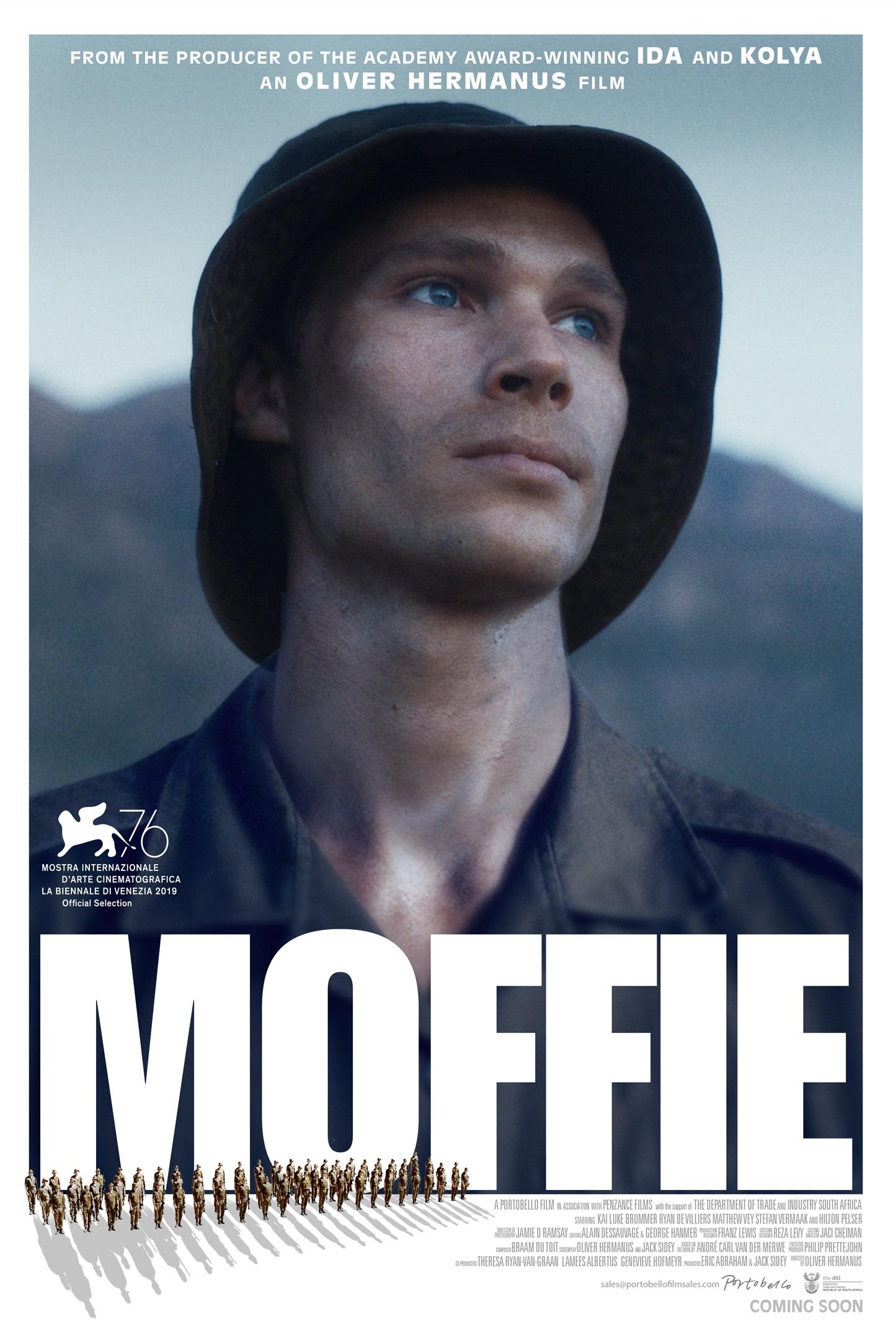 NEW+MOFFIE-POSTER-4.jpg