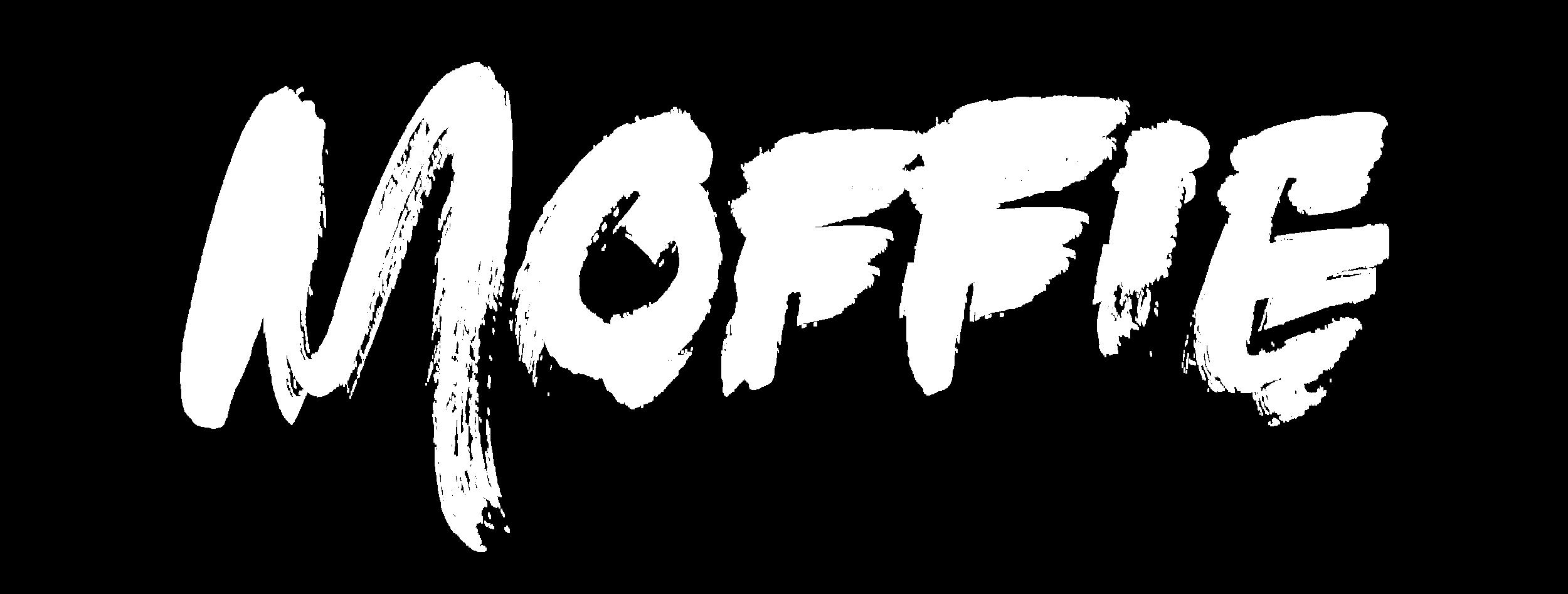 moffie_titles_alpha_300dpi.png