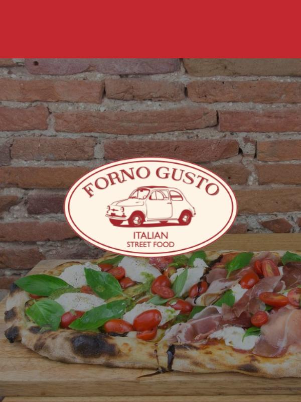 L'art de la pizza à la Pala