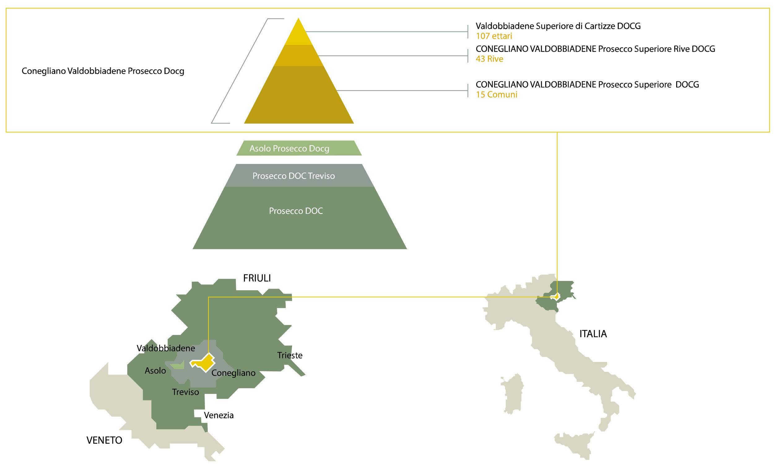 piramide-01.jpg