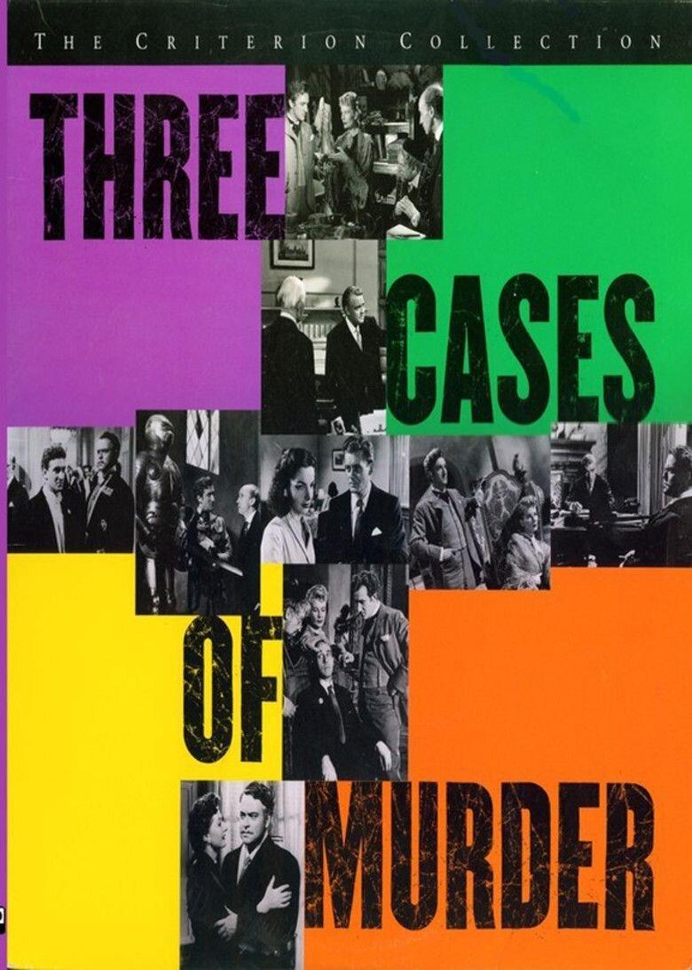 Three-Cases-of-Murder-images-5f146ead-767f-4ced-a0ac-6a7690b2225.jpg