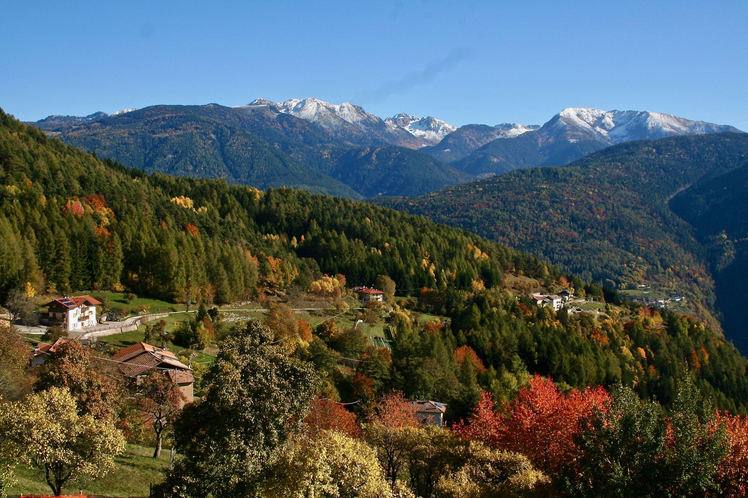 Maso-Zepp-Valle-di-Cembra-Grumes.jpg