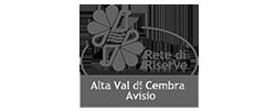 rete-riserve.png